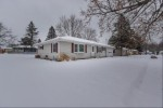 822 Saint Anne St, Sparta, WI by Onetrust Real Estate $159,900