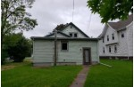 206 E Main St, Chilton, WI by Re/Max Heritage $44,900