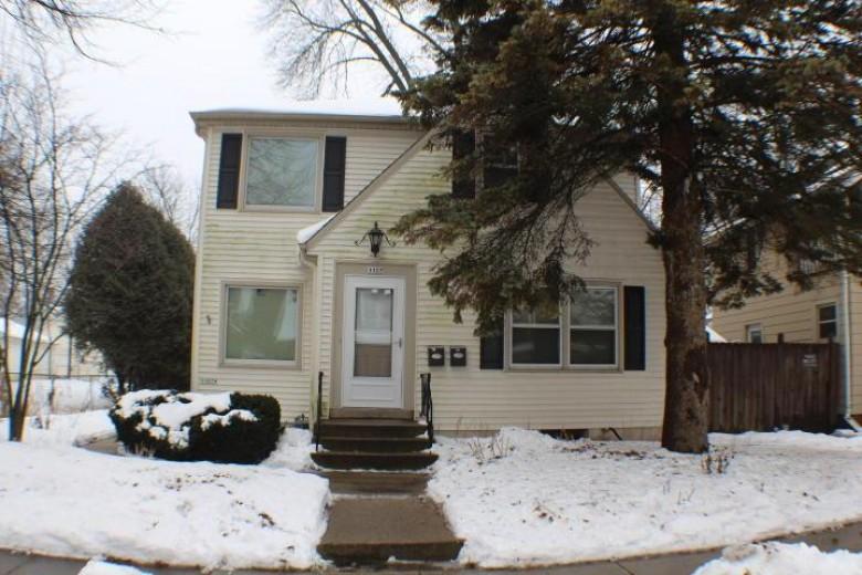 1127 Logan Ave 1127a, Sheboygan, WI by Century 21 Moves $143,500