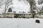 5124 W Willow Rd, Brown Deer, WI by First Weber Real Estate $189,900