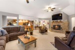 W6049 Water Tower Pl, Walworth, WI by Keefe Real Estate, Inc. $450,000