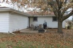 1239 Parkwood, Sheboygan, WI by Re/Max Universal $165,000
