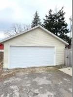 464 Barstow St Nw, Waukesha, WI by Rockmor Realtors, Llc $119,900