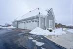N6W30117 Bryn Dr, Waukesha, WI by Lake Country Flat Fee $849,900