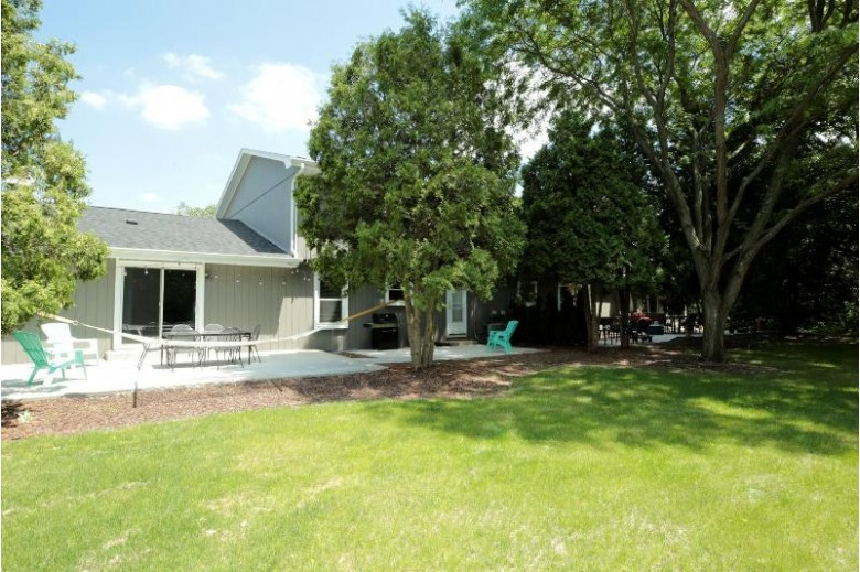 2925 Nassau Dr 2935, Brookfield, WI by Brookfield Realty Co.,inc. $525,000