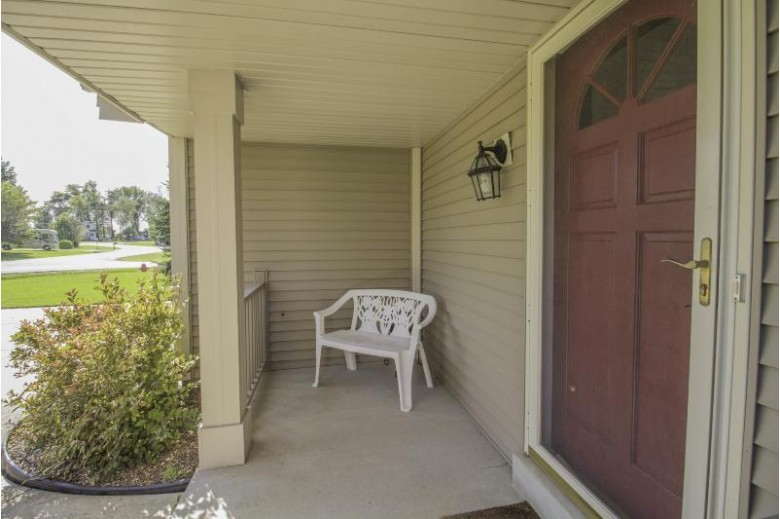 W170S8115 Green St, Muskego, WI by Redefined Realty Advisors Llc $310,000
