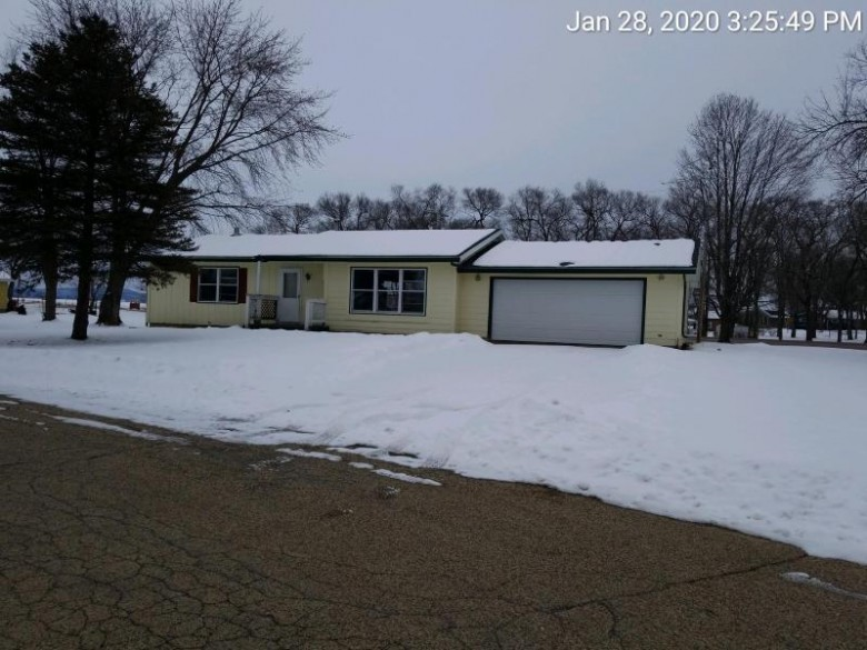 831 Goodman Ct E, Sparta, WI by Coldwell Banker River Valley, Realtors $59,000