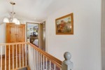 418 Hillcrest Ct, Port Washington, WI by Realty Executives Integrity~cedarburg $259,900