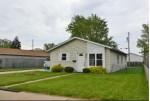 5041 39th Ave, Kenosha, WI by Re/Max Newport Elite $74,000