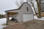 3570 E Garden Pl, Oak Creek, WI by Benefit Realty $323,900