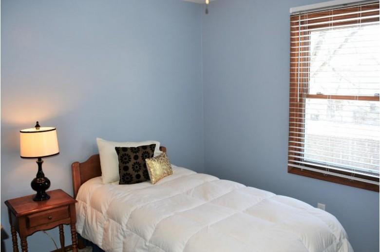 1440 Renee Dr, Mount Pleasant, WI by Re/Max Newport Elite $244,900