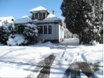 2748 N 57th St, Milwaukee, WI by Jarvis Realty, Inc $34,000