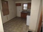 3116 60th St, Kenosha, WI by Rondon Real Estate Llc $69,500