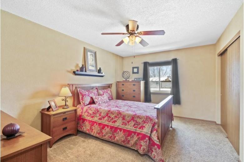 W163N11518 Windsor Ct C, Germantown, WI by Keller Williams Realty-Milwaukee Southwest $165,000