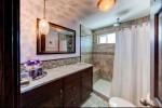 215 Poplar St, Onalaska, WI by Onetrust Real Estate $169,900