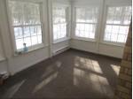 N700 River Dr, Menominee, MI by Broadway Real Estate $139,900