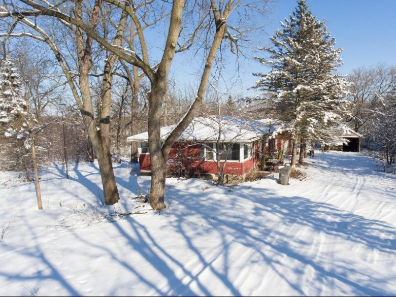 4554 96th St, Franksville, WI by D'Aprile Properties $139,000