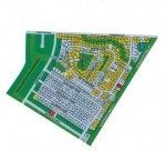 3579 Glen Oaks Pass, Green Bay, WI by Shorewest, Realtors $64,900