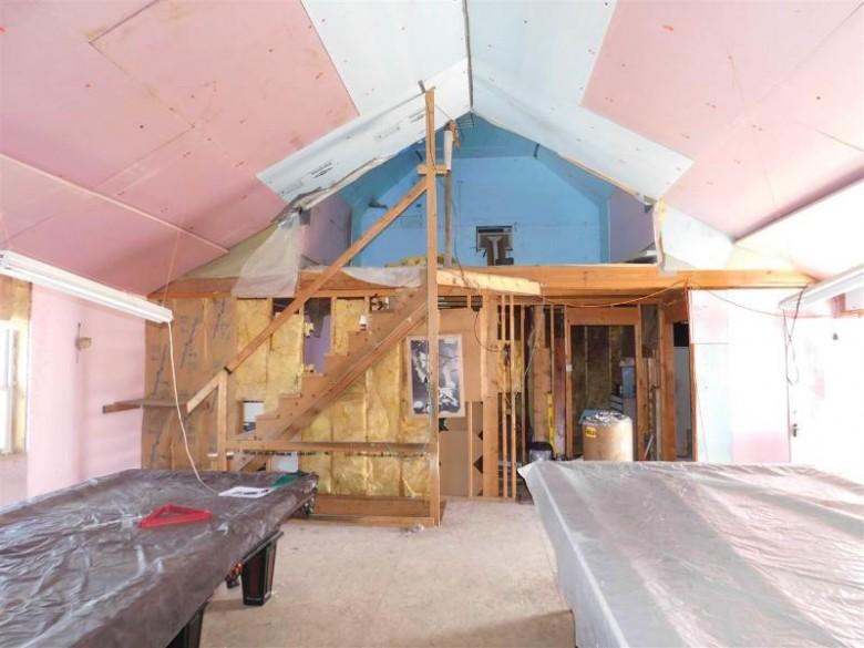 N5115 Meadowlark Lane, Shawano, WI by RE/MAX North Winds Realty, LLC $70,000
