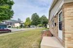 1218 Shadow Lane, Green Bay, WI by Ben Bartolazzi Real Estate, Inc $349,900