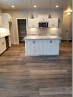 4723 N Tony Court, Appleton, WI by River City REALTORS $299,900