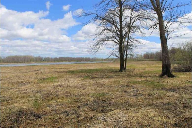 Eaton Road, Valders, WI by Whitetail Properties Real Estate, LLC $240,000