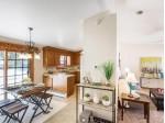 2077 True Lane, Green Bay, WI by Keller Williams Green Bay $259,000