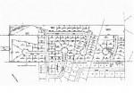2206 Goblet Lane, De Pere, WI by Shorewest, Realtors $75,900