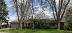 2063 Barberry Lane, Green Bay, WI by Coldwell Banker Real Estate Group $399,900