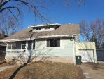 223 E 11th Street, Fond Du Lac, WI by Preferred Properties Of Fdl, Inc. $69,900