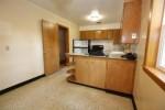 946 Fond Du Lac Avenue, Fond Du Lac, WI by Adashun Jones, Inc. $124,500