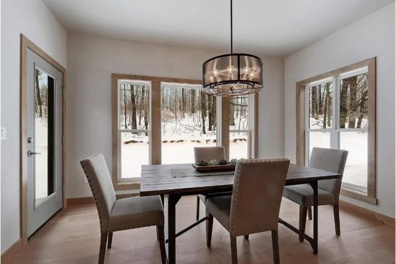 644 Sunset Ridge, Green Bay, WI by Meacham Realty, Inc. $479,900