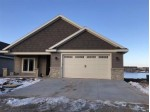 1439 Prairie Lake Circle, Neenah, WI by Century 21 Ace Realty $460,454