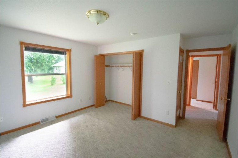 209 E Center Street, Wautoma, WI by Acre Realty, Ltd. $70,000