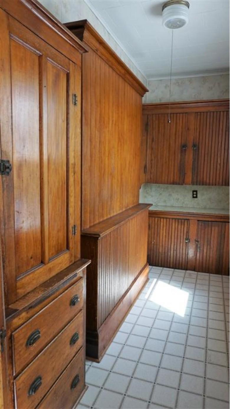 856 Madison Street, Oconto, WI by Copperleaf, LLC $108,000