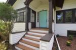 87 N Main Street, Clintonville, WI by Keller Williams Fox Cities $159,900