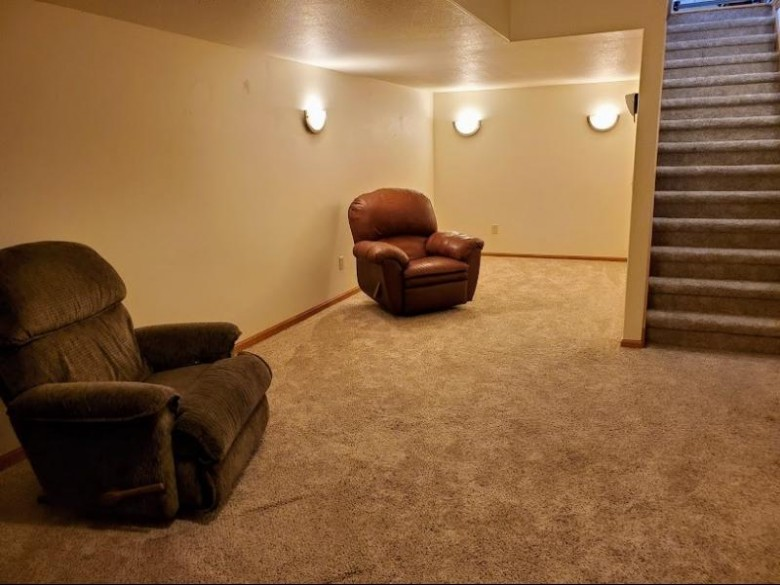 4085 Sand Pit Road, Oshkosh, WI by Coldwell Banker Real Estate Group $324,900