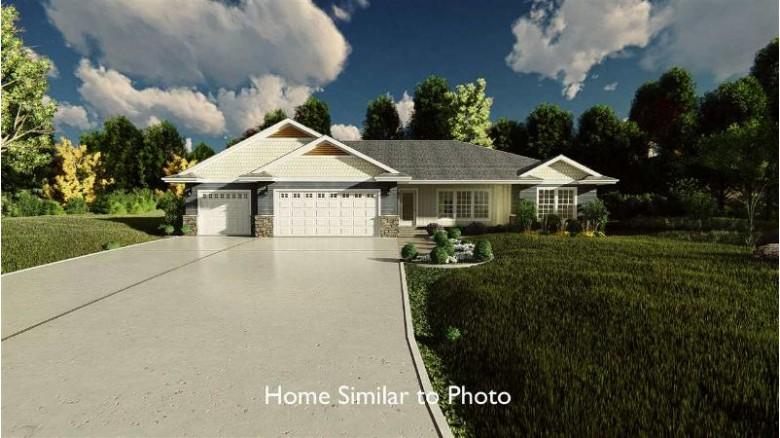 205 Tatonka Drive, Kewaunee, WI by Micoley.com LLC $224,900