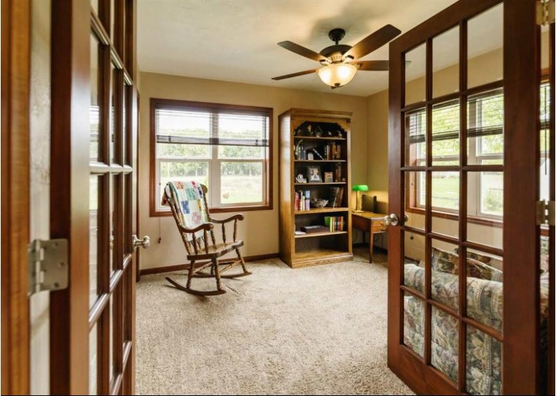 2522 Grassy Lane, Neenah, WI by Century 21 Ace Realty $255,000