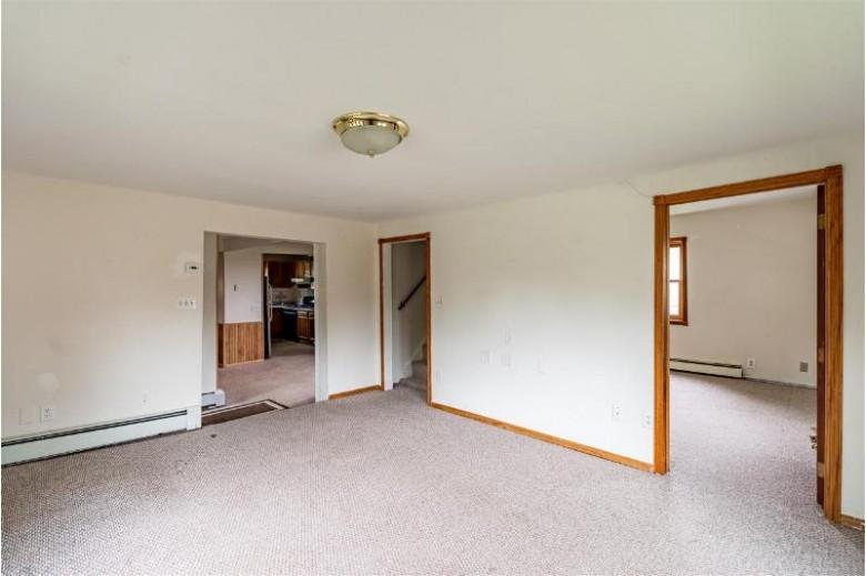 104 Cleveland Street, Winneconne, WI by Beiser Realty, LLC $69,900
