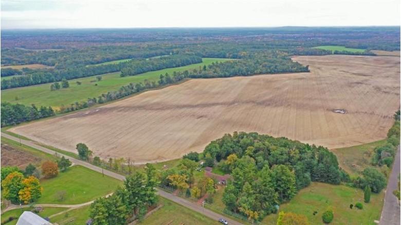 W7075 Alp Court, Wild Rose, WI by Shambeau & Thern Real Estate, LLC $159,900