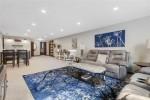 4556 N Star Ridge Lane, Appleton, WI by Beckman Properties $375,000