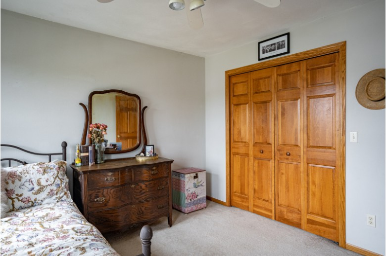 3061 Sawyer Creek Drive, Oshkosh, WI by First Weber Real Estate $289,900