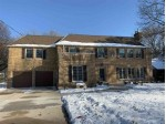 337 Park Drive, Neenah, WI by Coldwell Banker Real Estate Group $409,900