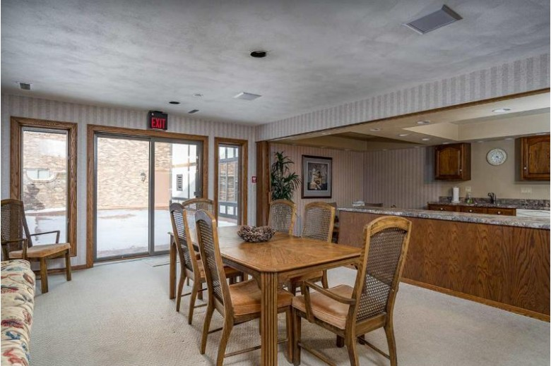 2193 Sunrise Drive, Appleton, WI by Coldwell Banker Real Estate Group $240,000