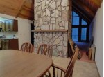 3329 Pine Vista Court, Abrams, WI by GoJimmer Real Estate $319,900