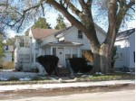 1517 Oregon Street, Oshkosh, WI by Coldwell Banker Real Estate Group $181,500