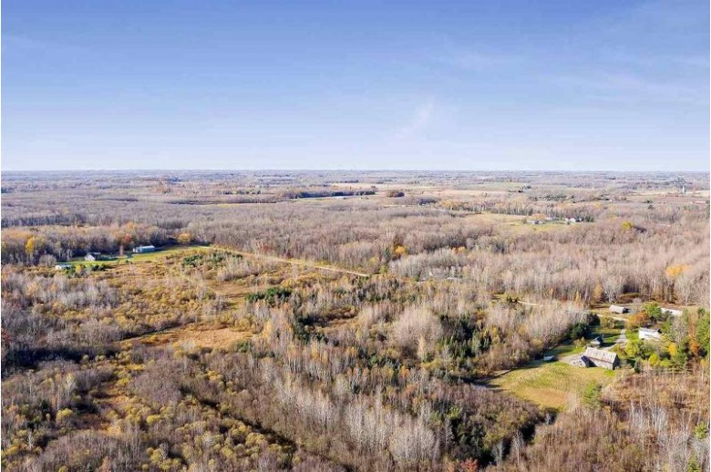 3150 Froelick Road, Abrams, WI by Todd Wiese Homeselling System, Inc. $189,900