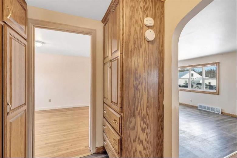 339 Wisconsin Avenue, Denmark, WI by Keller Williams Green Bay $84,900
