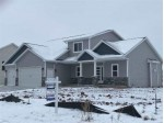 W5561 Hoelzel Way, Appleton, WI by Coldwell Banker Real Estate Group $374,900